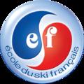 Ecole du Ski Français de Vars - Cours Rohner - 05560 VARS  Tel: +33 (0)4.92.46.53.24
