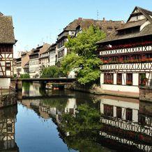 Balade Alsacienne