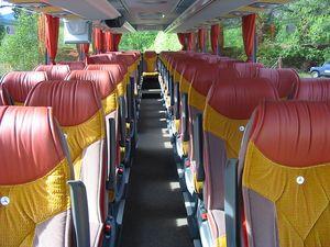 Lignes Neige Express Au D 233 Part De Paris Marseille Et Aix En Provence