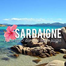 Grand Tour de Sardaigne: Golfes enchanteurs et splendide côte d'émeraude