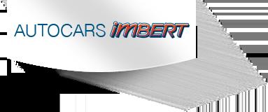 Autocar Imbert