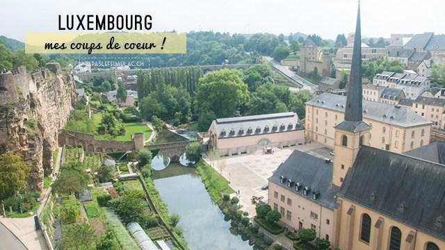 Découverte de la Meurthe et Moselle(3): Paysages grandioses, authenticité et traditions