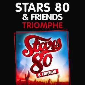 Stars 80 & Friends